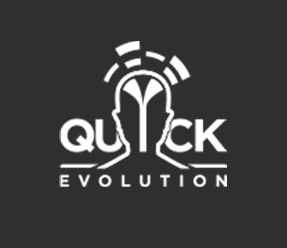 Quick Evolution